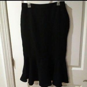 🌹Cute Black Skirt 🌹